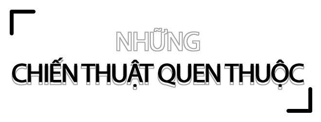 Day la cach Huawei thu thap cong nghe hang chuc nam qua hinh anh 13