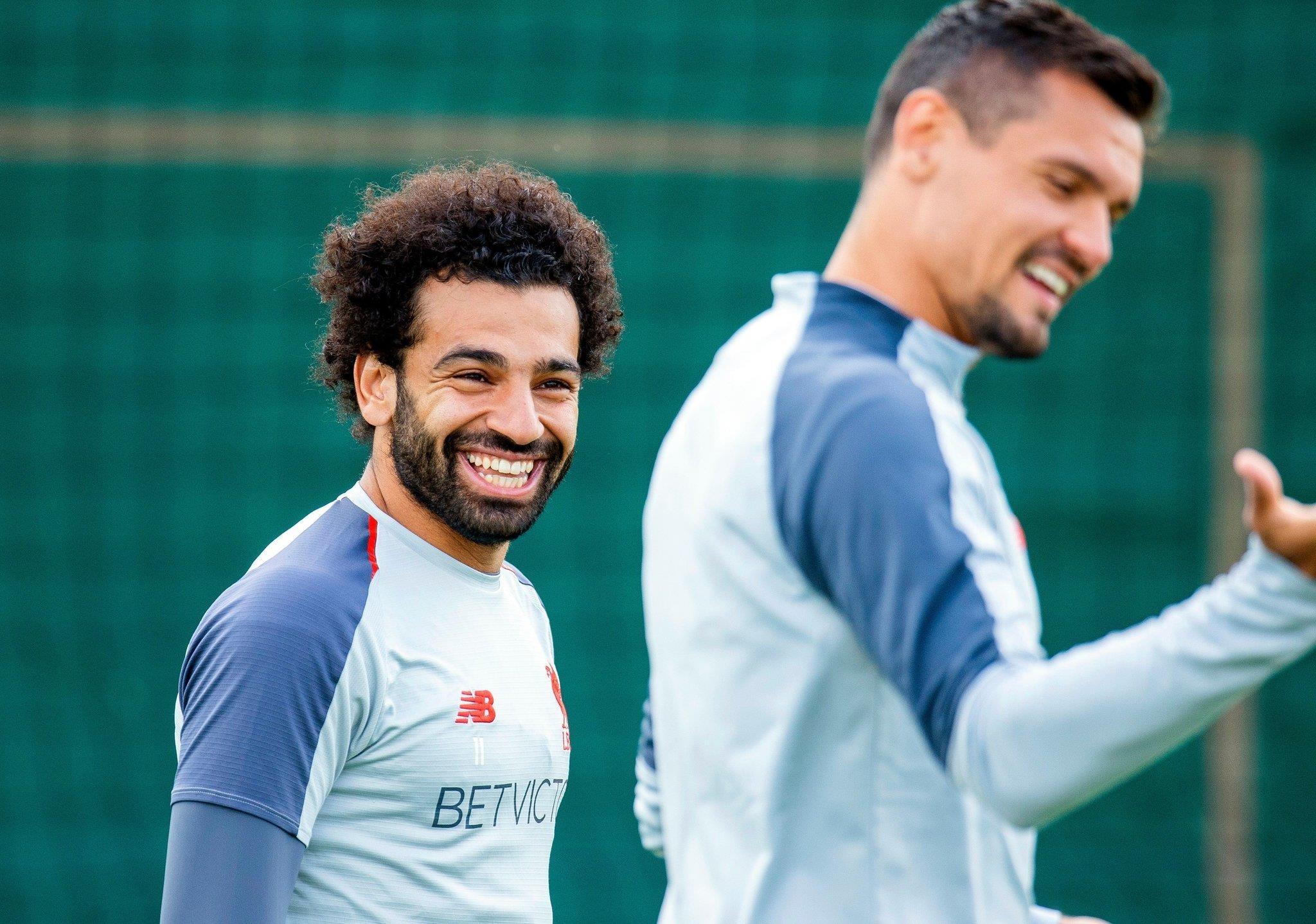 Ai dang phan tich buoc chay ma quai cua Messi, Salah, Griezmann? hinh anh 7
