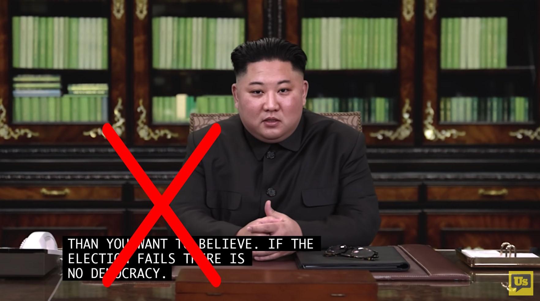 su nguy hiem cua cong nghe deepfake anh 4