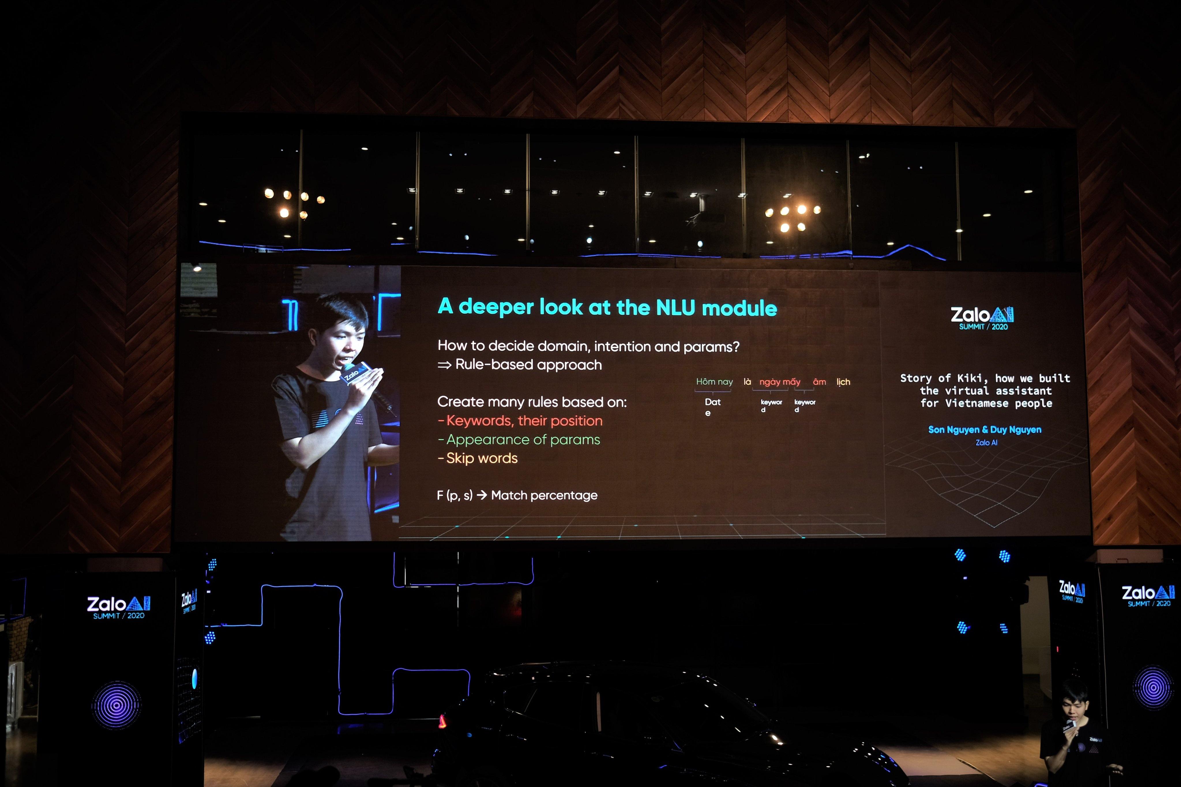 Zalo AI Summit 2020 anh 8