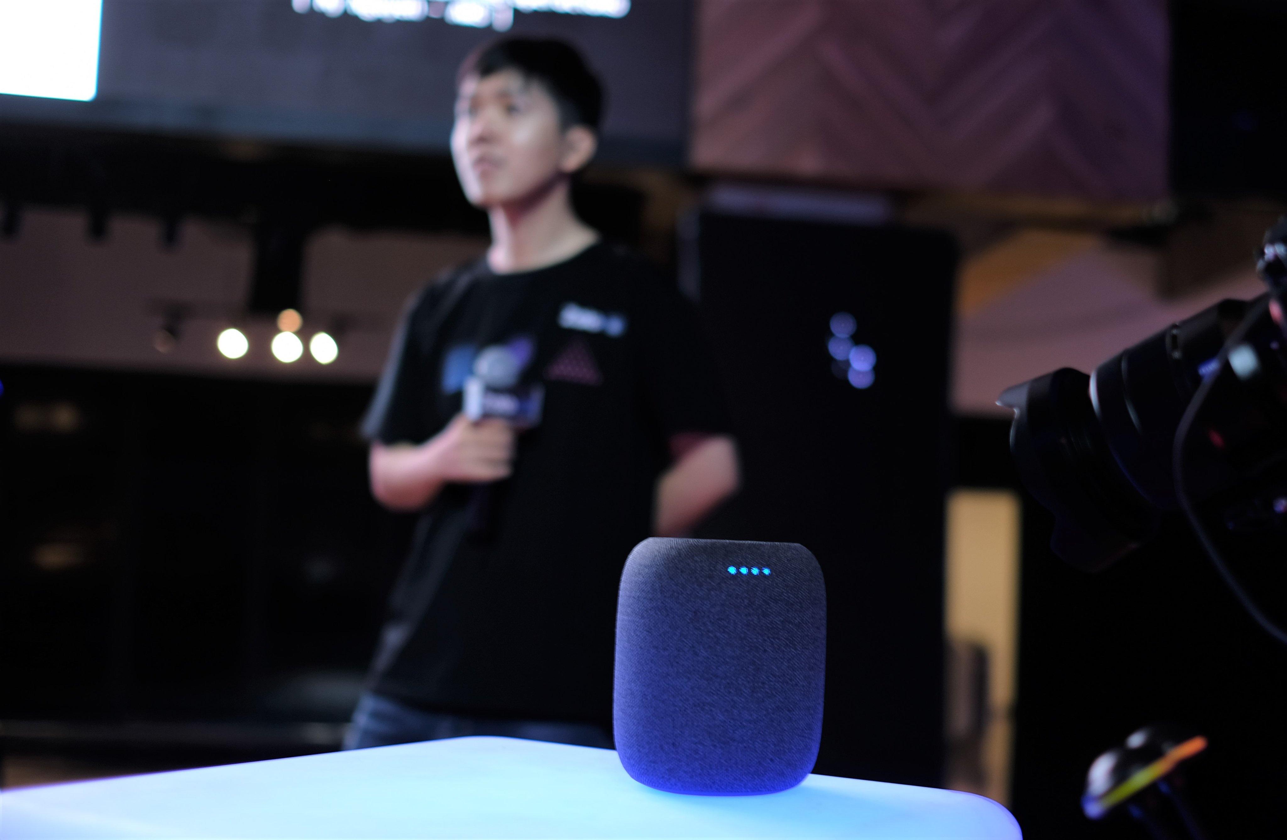 Zalo AI Summit 2020 anh 11