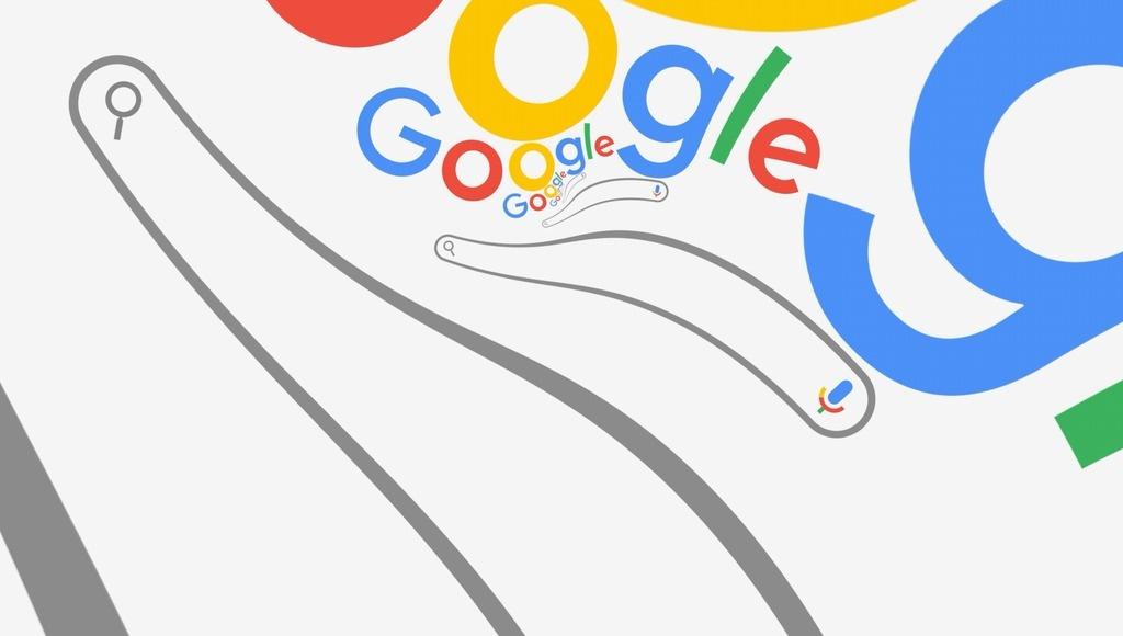 tim google khong chinh xac anh 3