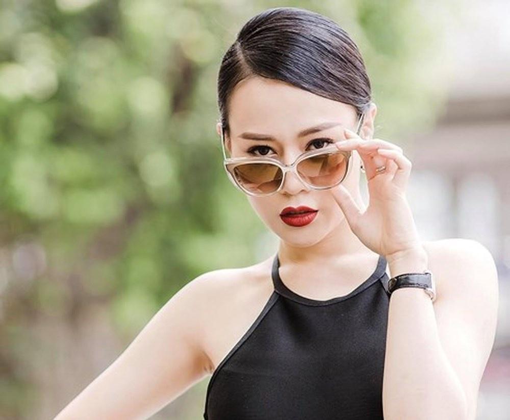 Top 10 nhan vat duoc chu y tren Internet anh 18