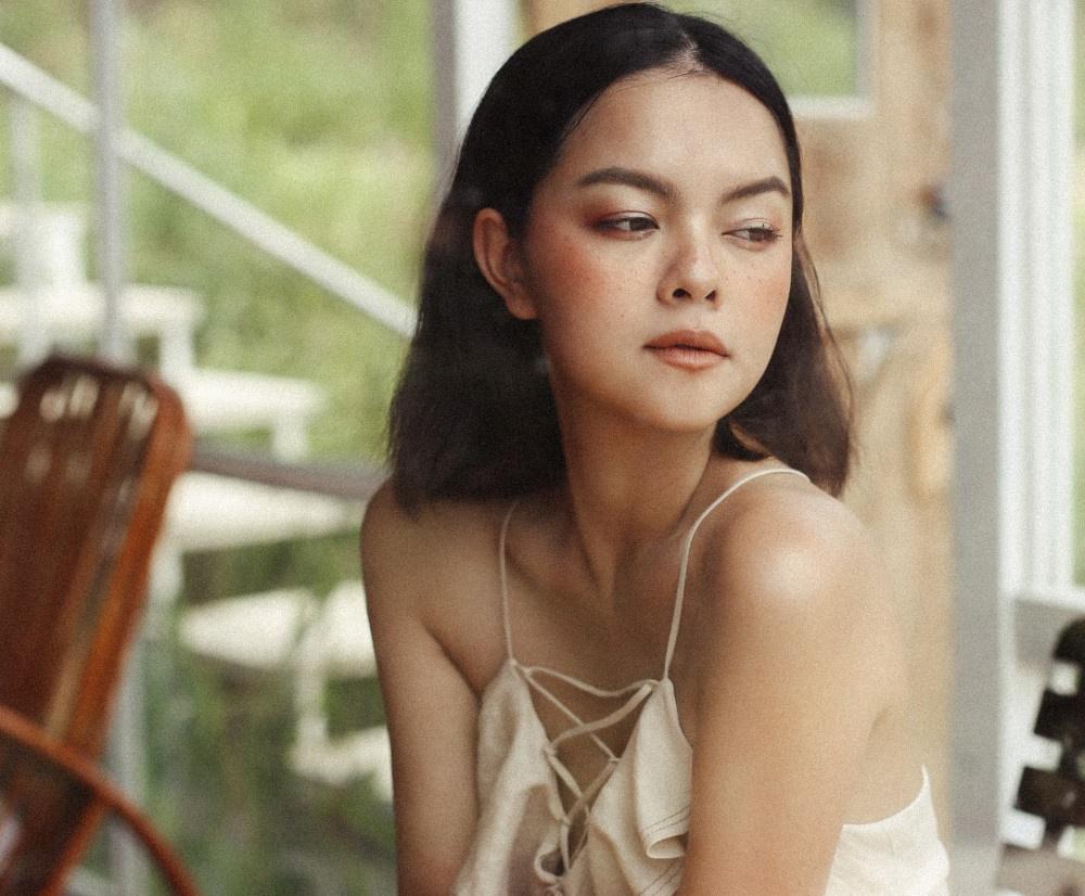 Top 10 nhan vat duoc chu y tren Internet anh 10