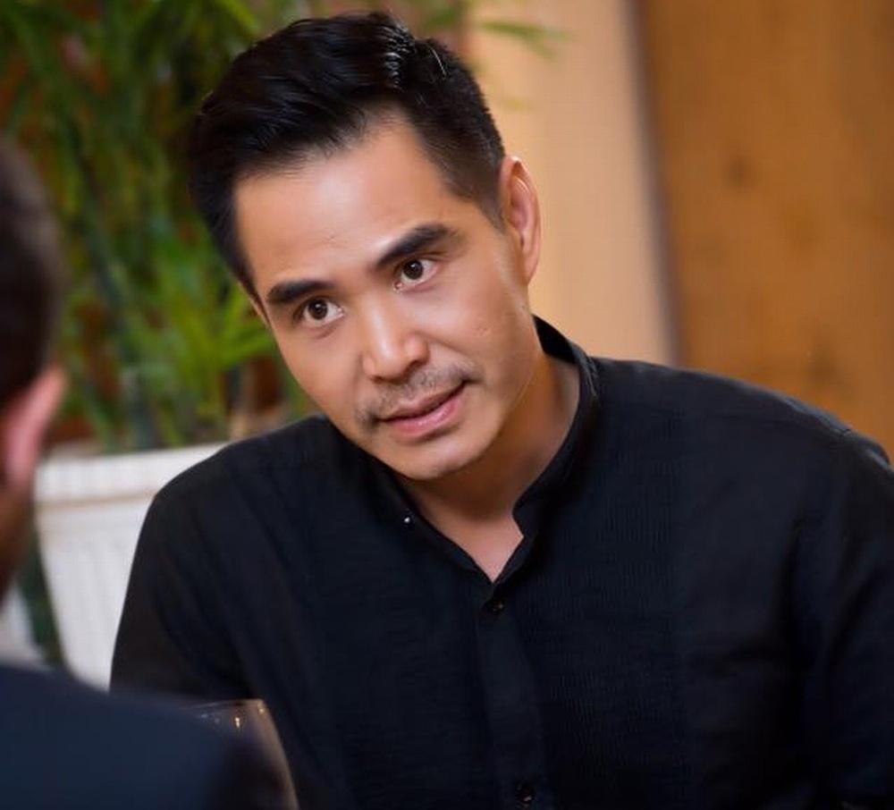 Anh Mai Phuong Thuy tinh tu Noo Phuoc Thinh tren MXH gay nhieu chu y hinh anh 8
