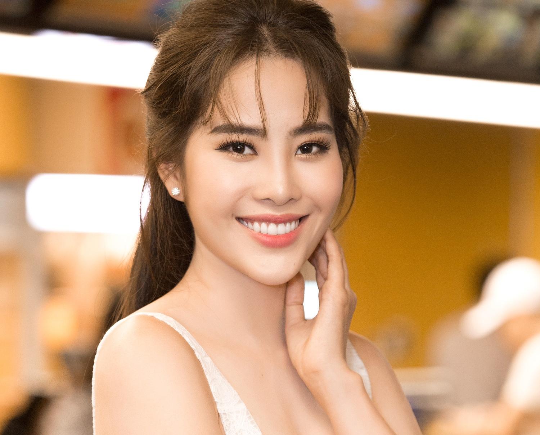 Anh Mai Phuong Thuy tinh tu Noo Phuoc Thinh tren MXH gay nhieu chu y hinh anh 12