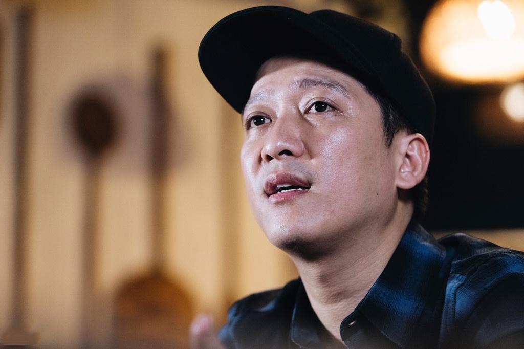 Tin don Nha Phuong cuoi Truong Giang duoc tim kiem nhieu tren MXH hinh anh 2