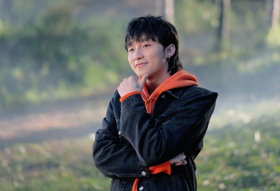 Tin don Nha Phuong cuoi Truong Giang duoc tim kiem nhieu tren MXH hinh anh 4