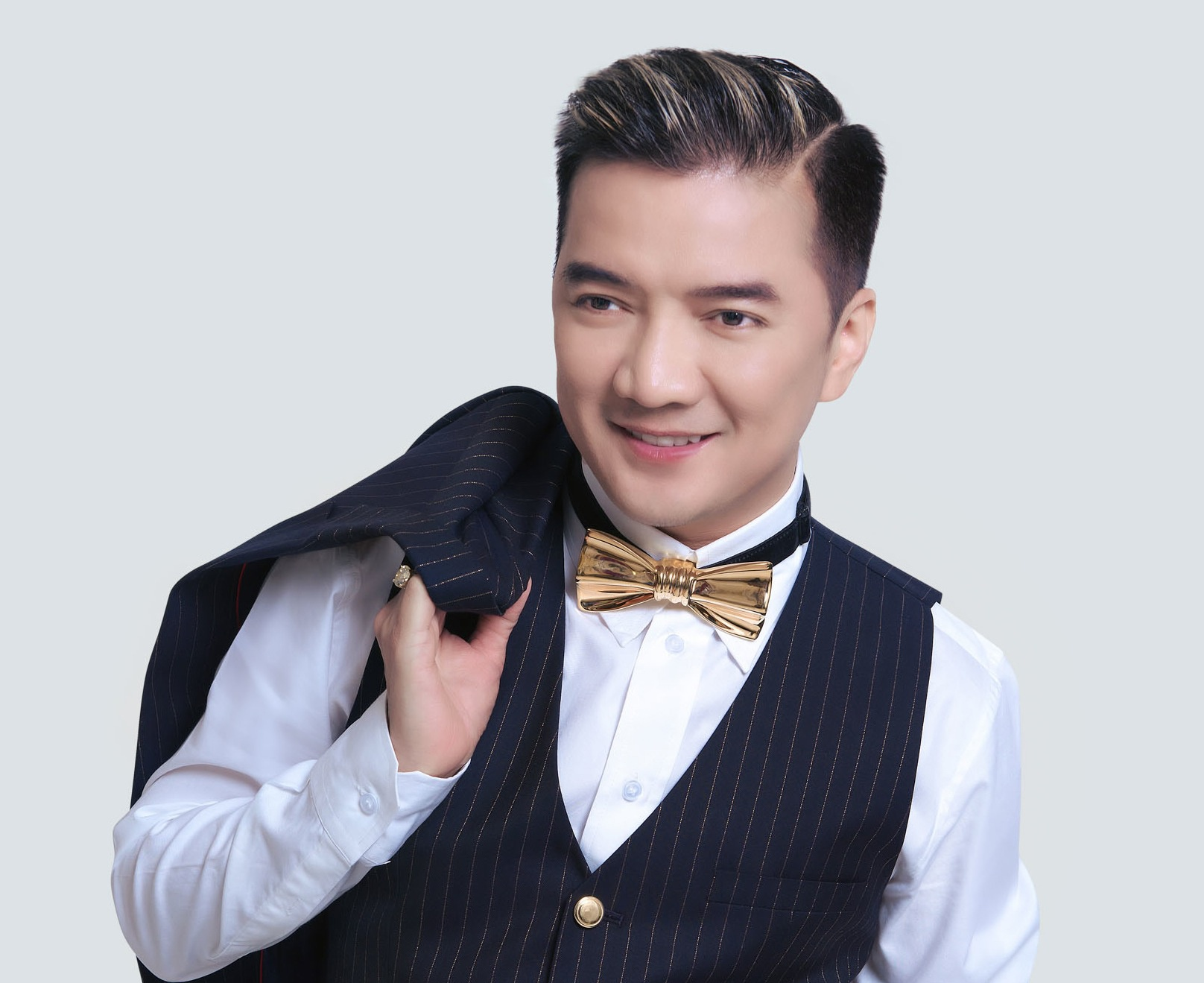Tin don Nha Phuong cuoi Truong Giang duoc tim kiem nhieu tren MXH hinh anh 6