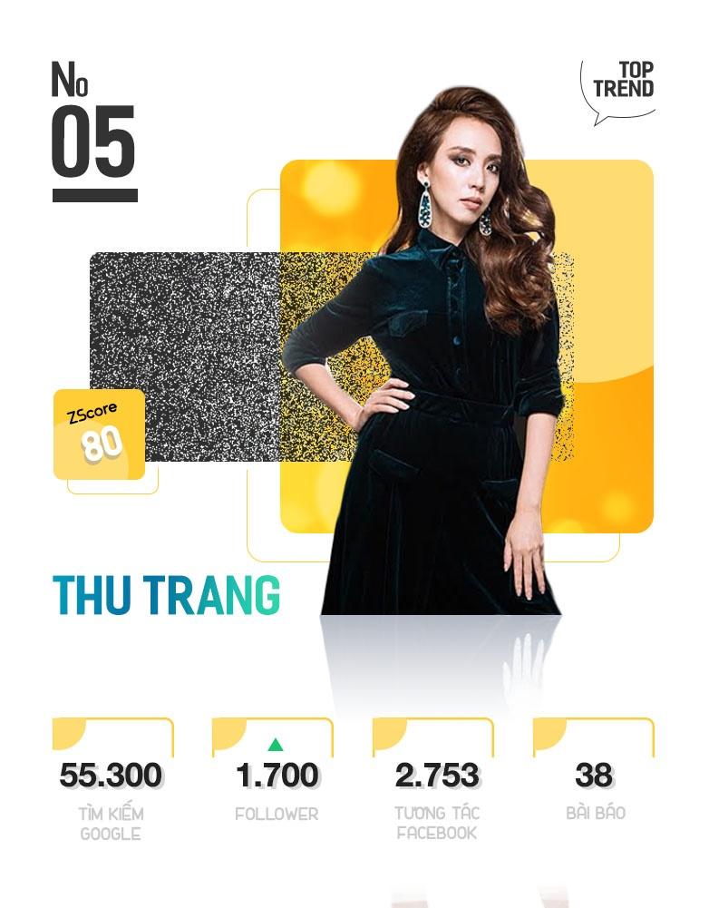 Tin don cuoi chay bau giup Truong Giang, Nha Phuong hot nhat Internet hinh anh 11