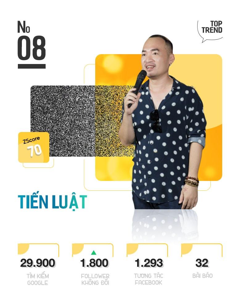 Tin don cuoi chay bau giup Truong Giang, Nha Phuong hot nhat Internet hinh anh 17