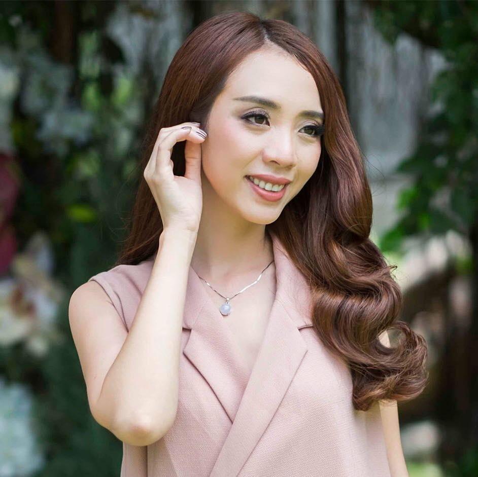 Tin don cuoi chay bau giup Truong Giang, Nha Phuong hot nhat Internet hinh anh 10