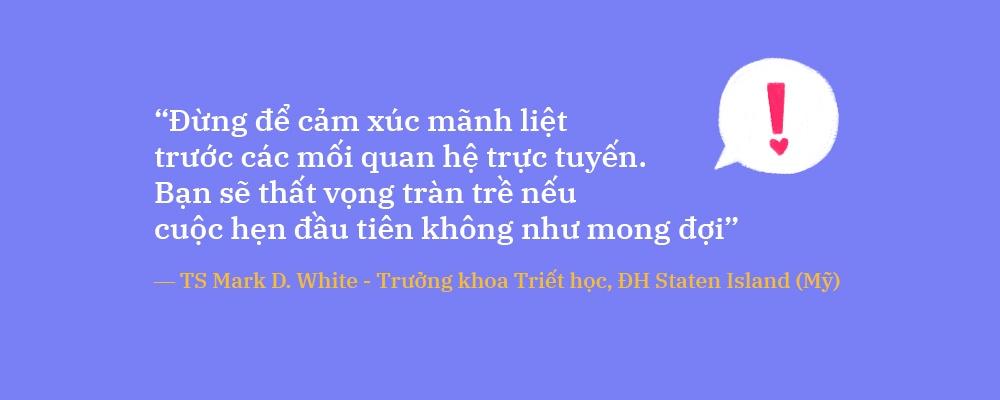 'The he cui dau' va phong trao tim nguoi yeu bang vuot, luot, thich hinh anh 9