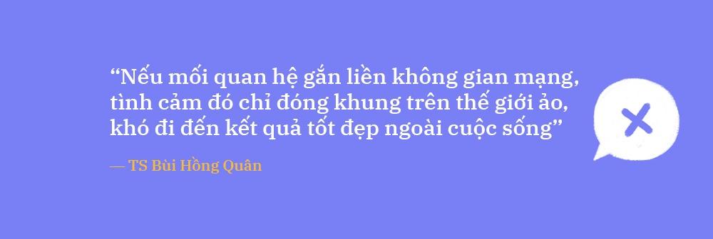 'The he cui dau' va phong trao tim nguoi yeu bang vuot, luot, thich hinh anh 12