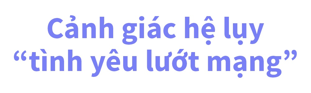 'The he cui dau' va phong trao tim nguoi yeu bang vuot, luot, thich hinh anh 7