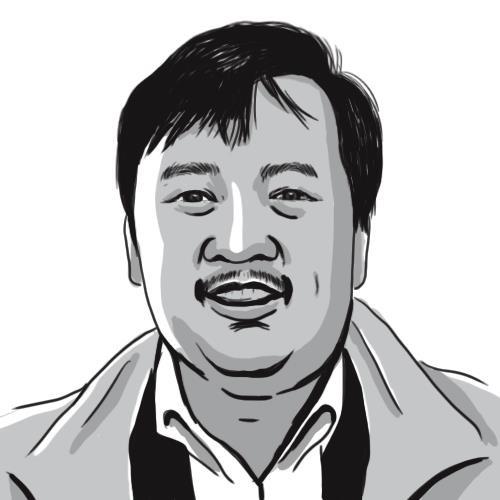 Vo cam, bung bit trong vu chay Rang Dong: Tham hoa chong tham hoa hinh anh 3