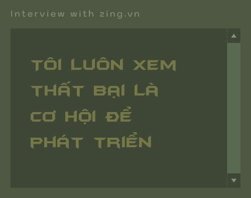 Cha de Counter-Strike Le Minh tu hao la nguoi Viet anh 9
