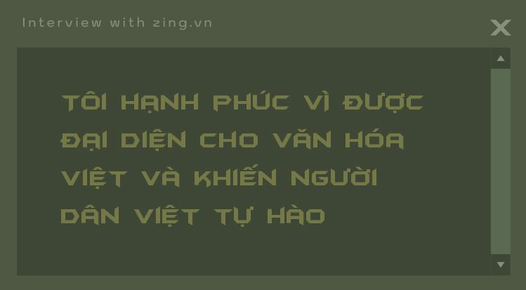 Cha de Counter-Strike: 'Toi de bi lua, muon ve tham Viet Nam' hinh anh 12