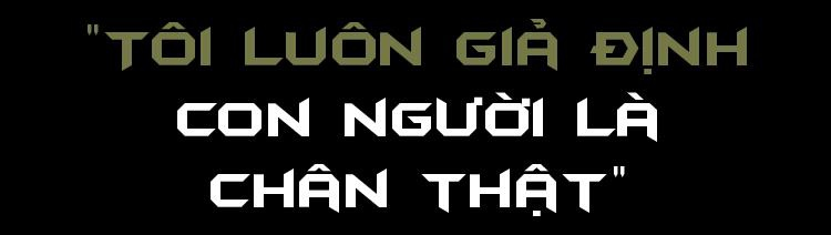Cha de Counter-Strike: 'Toi de bi lua, muon ve tham Viet Nam' hinh anh 8