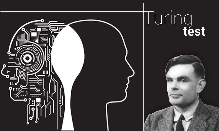 Cha Đẻ Của Máy Tính Là Ai ), Tấn Bi Kịch Cuộc Đời Alan Turing