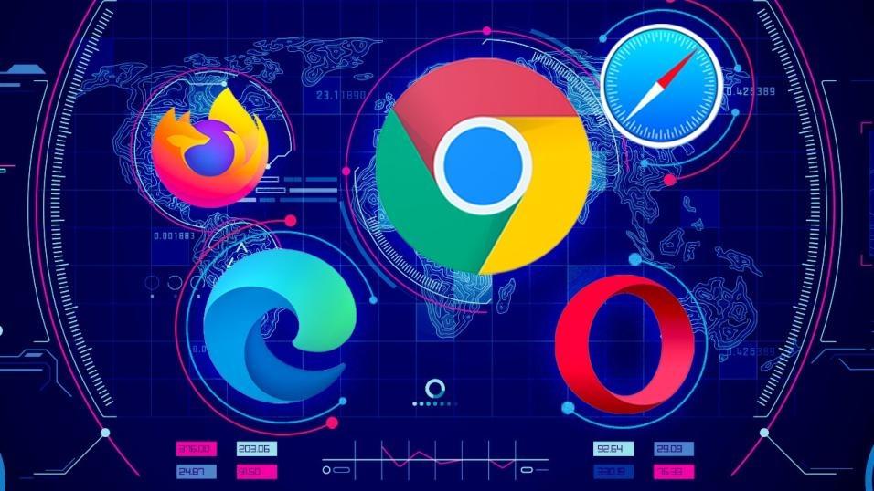 Trinh duyet Mozilla Firefox se bien mat? anh 4