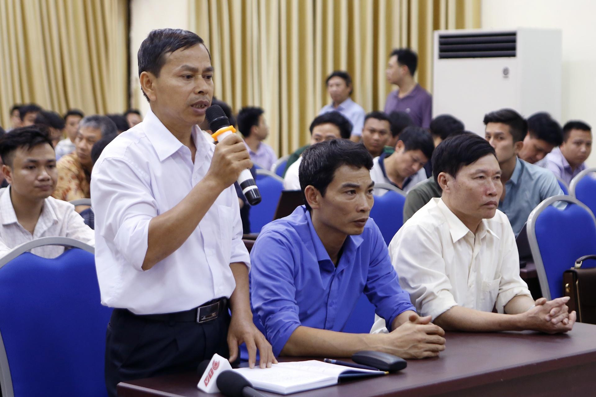Chu tich Nguyen Duc Chung ve My Duc anh 3