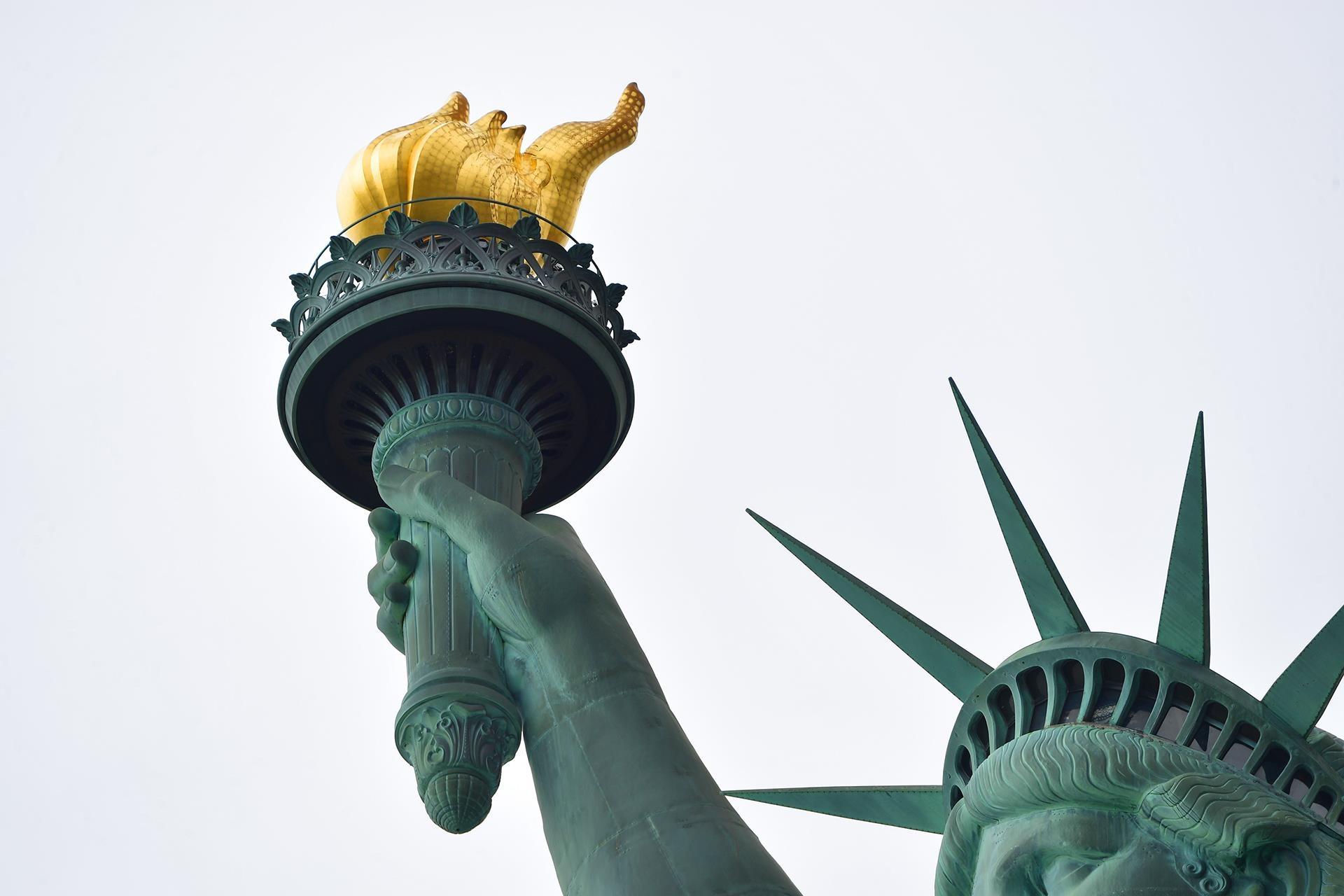 Hanh trinh Washington, New York hoa le, giau cam xuc hinh anh 25