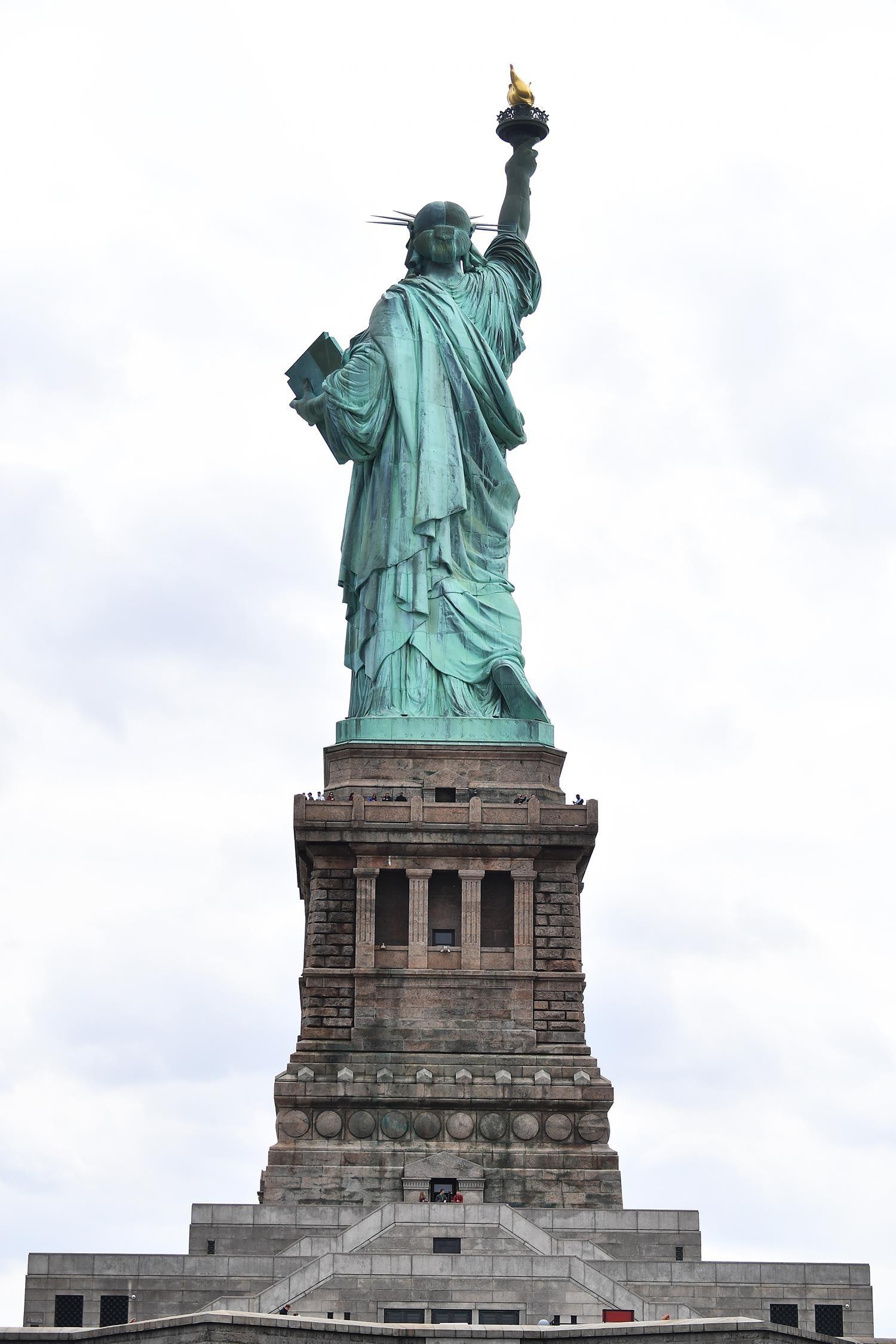 Hanh trinh Washington, New York hoa le, giau cam xuc hinh anh 26