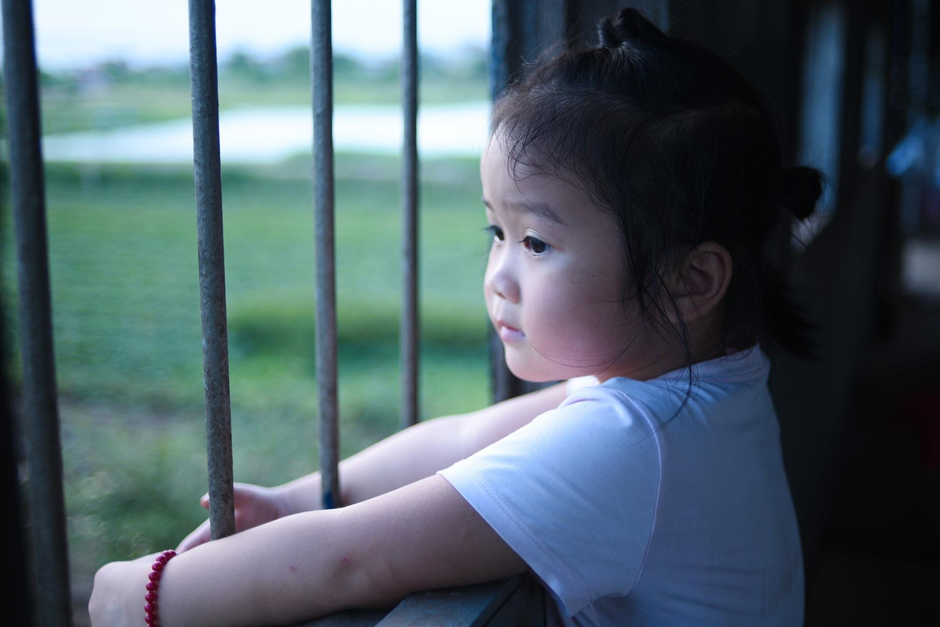 chuyen tau vang khach nhat ca nuoc Ha Noi Quang Ninh anh 15
