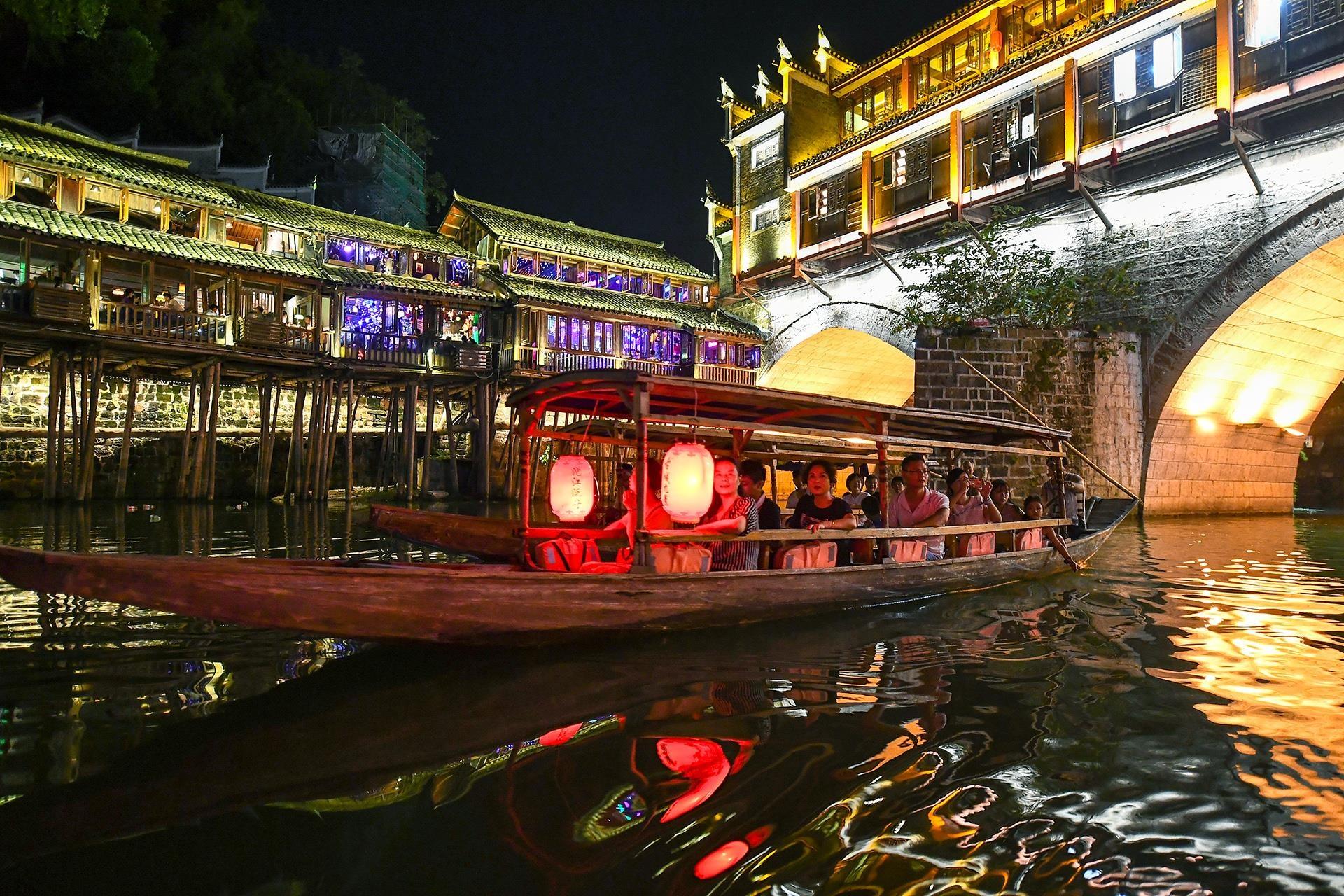 Phuong Hoang Co Tran anh 33