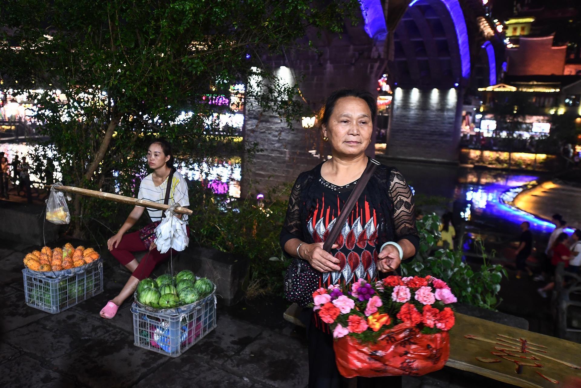 Phuong Hoang Co Tran anh 25