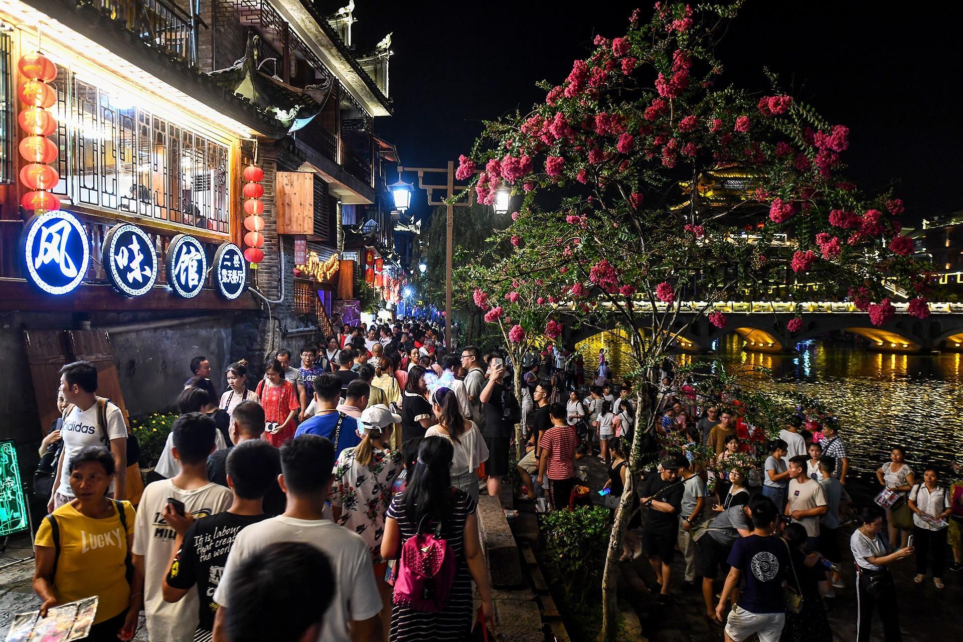 Phuong Hoang Co Tran anh 26