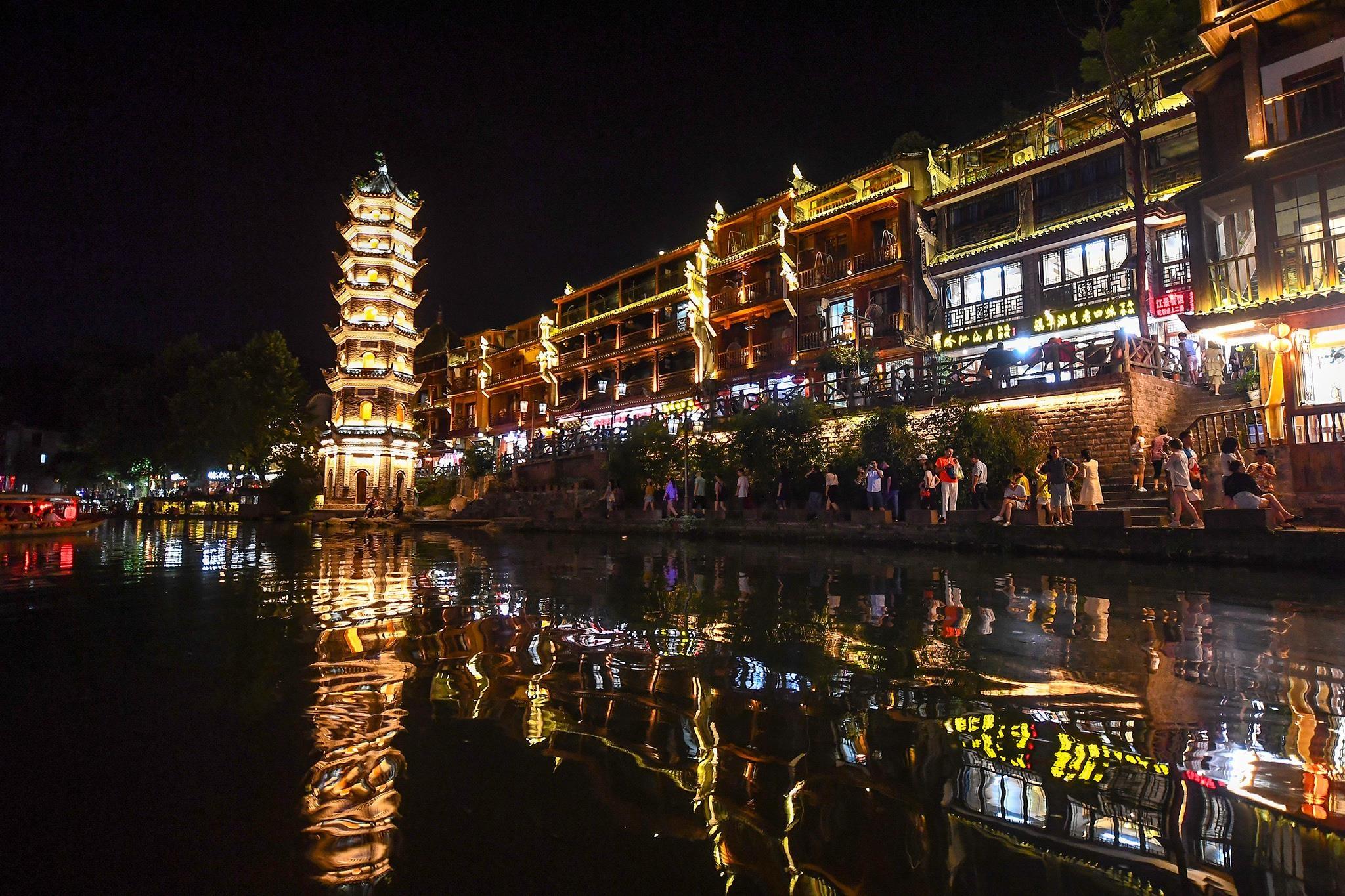 Phuong Hoang Co Tran anh 31