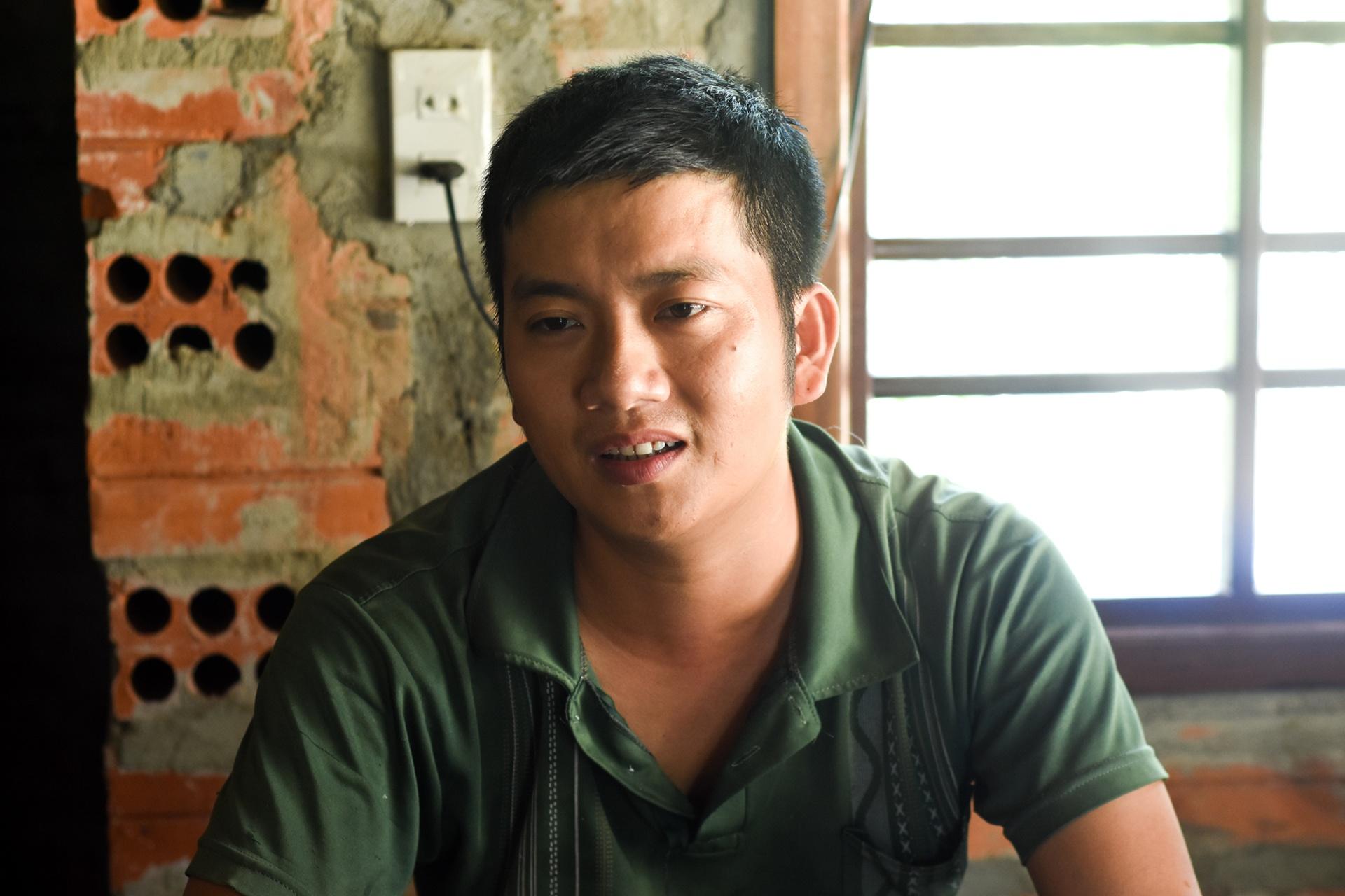 Ky uc tran dai hong thuy nam 1999 o Thua Thien - Hue hinh anh 24
