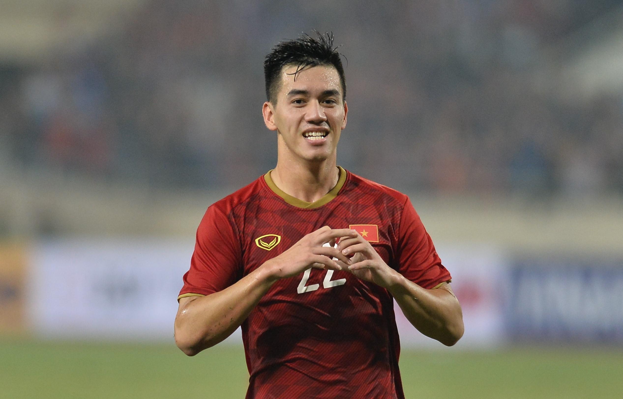 vong loai World cup 2022 cua tuyen Viet Nam anh 39