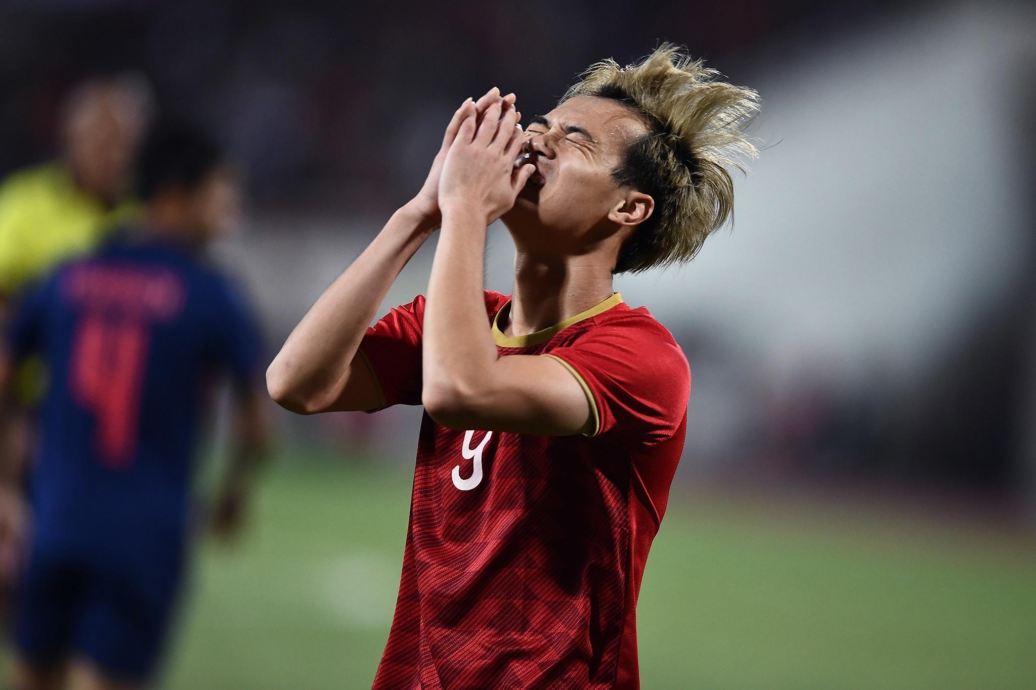 vong loai World cup 2022 cua tuyen Viet Nam anh 55