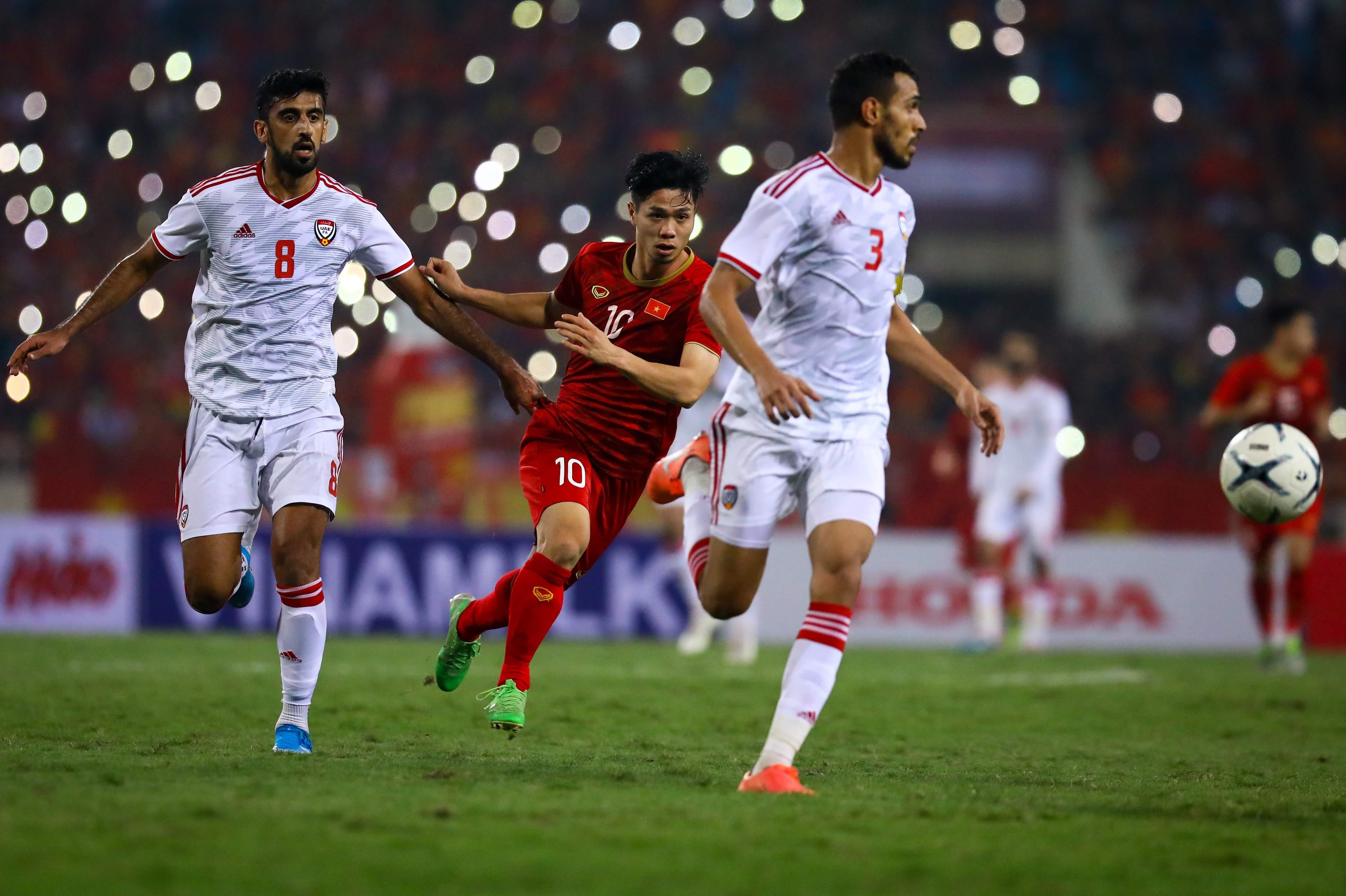 vong loai World cup 2022 cua tuyen Viet Nam anh 40