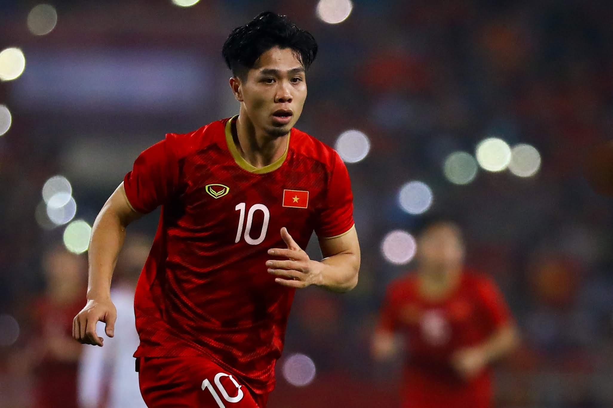 vong loai World cup 2022 cua tuyen Viet Nam anh 41