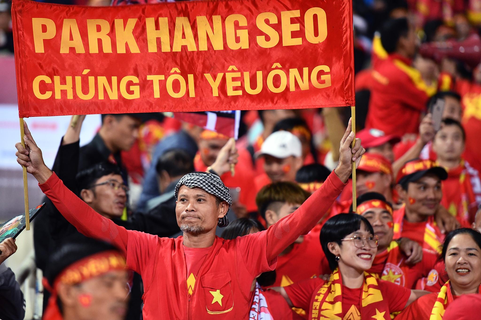 vong loai World cup 2022 cua tuyen Viet Nam anh 45