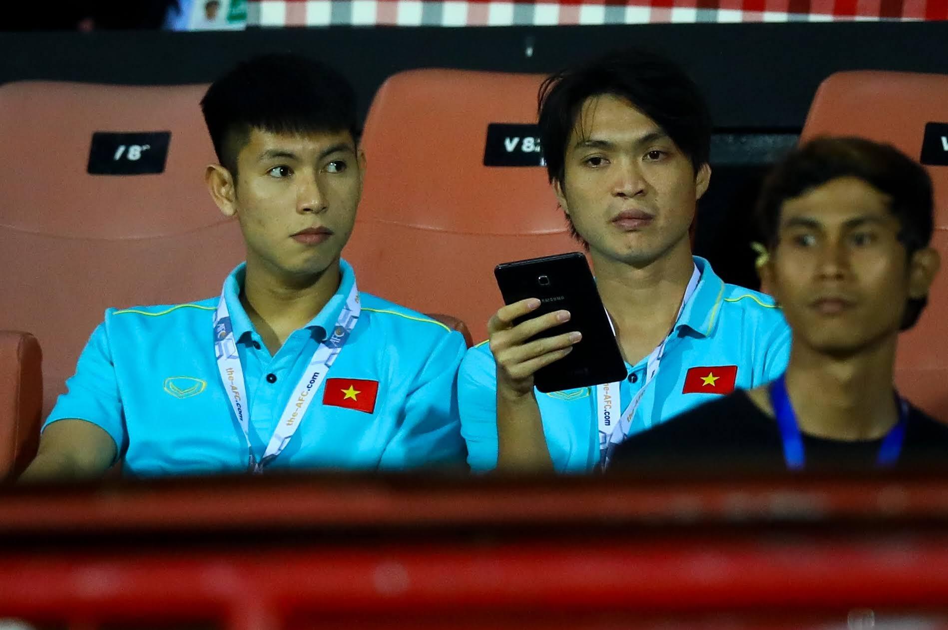 vong loai World cup 2022 cua tuyen Viet Nam anh 24