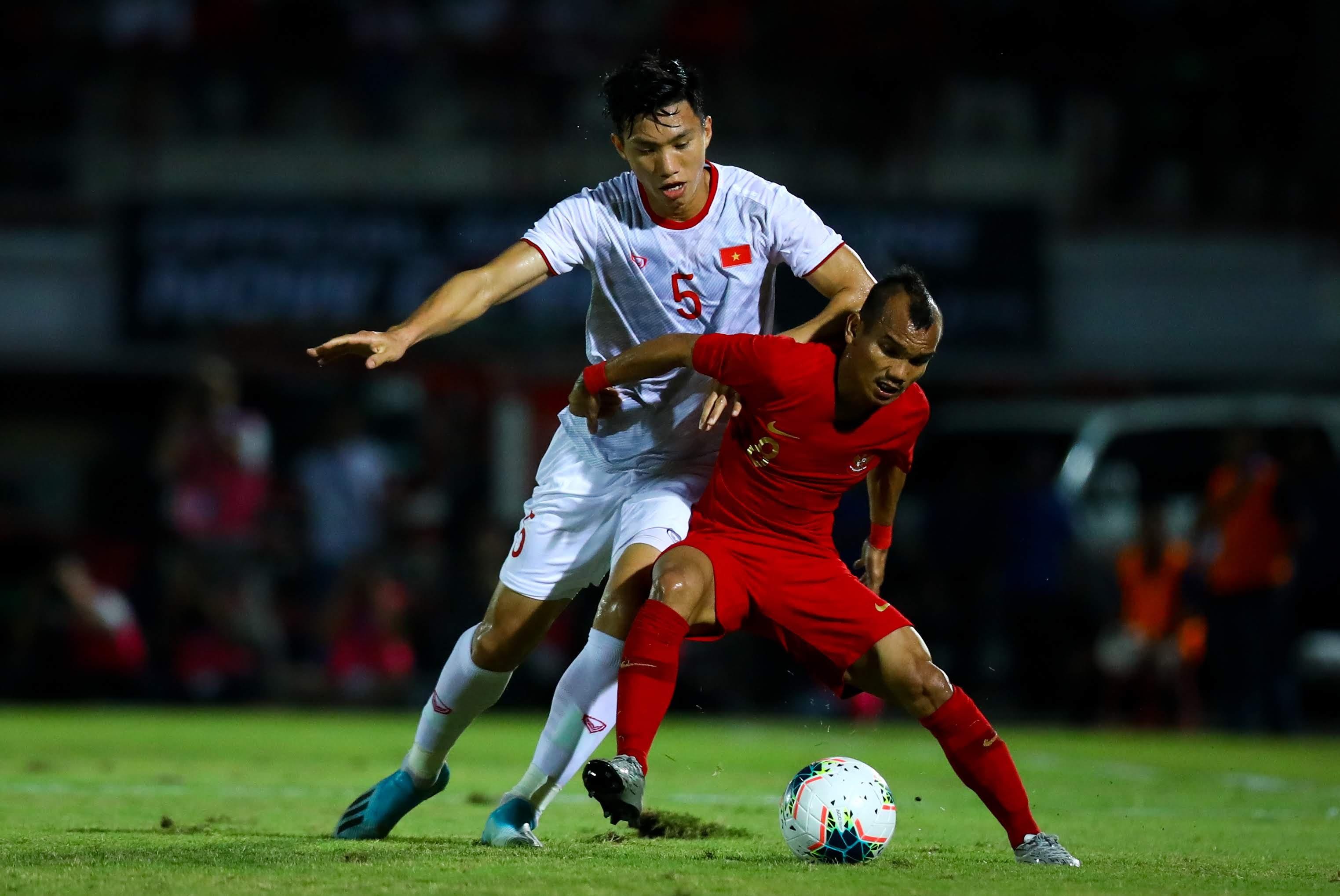 vong loai World cup 2022 cua tuyen Viet Nam anh 32
