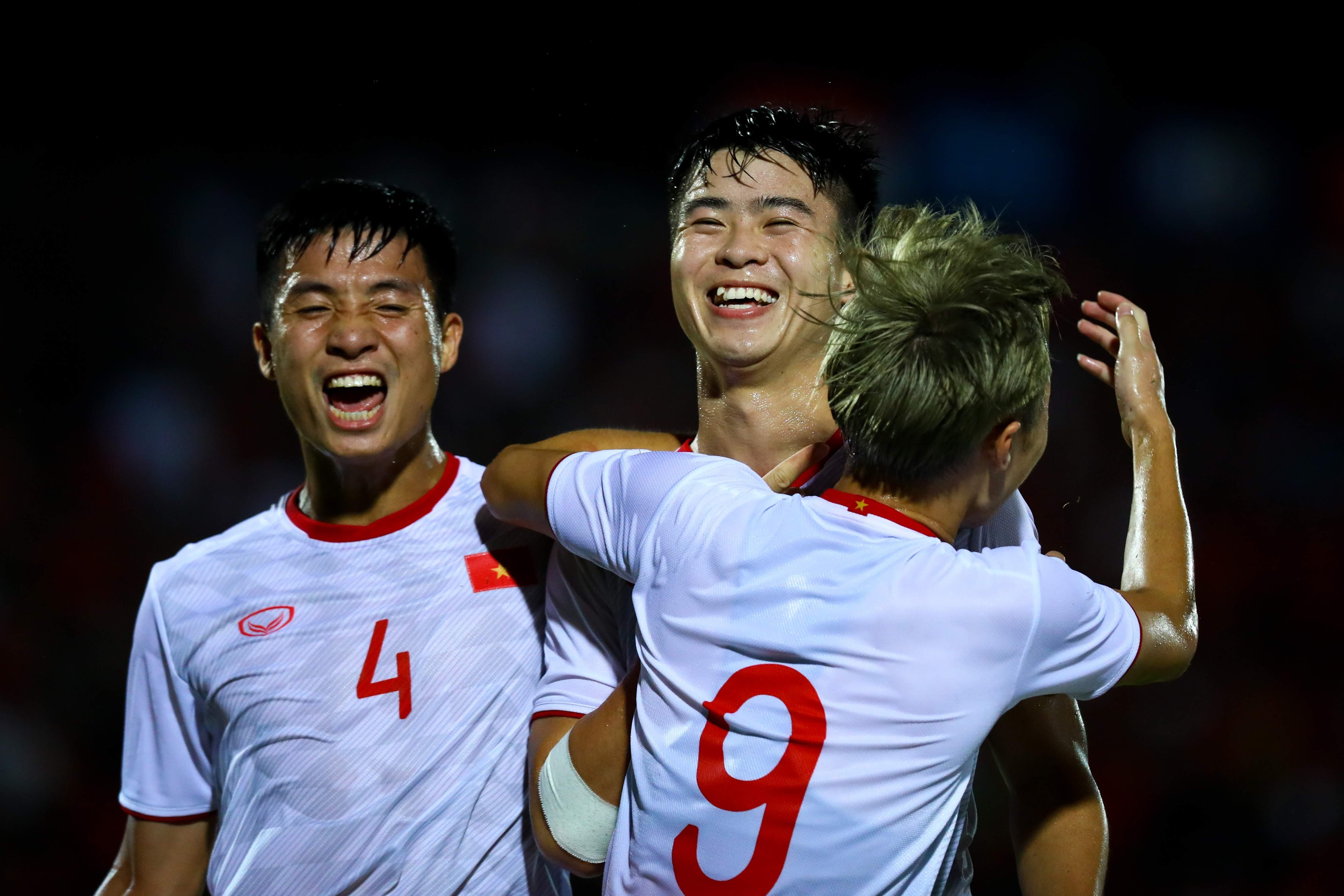 vong loai World cup 2022 cua tuyen Viet Nam anh 31