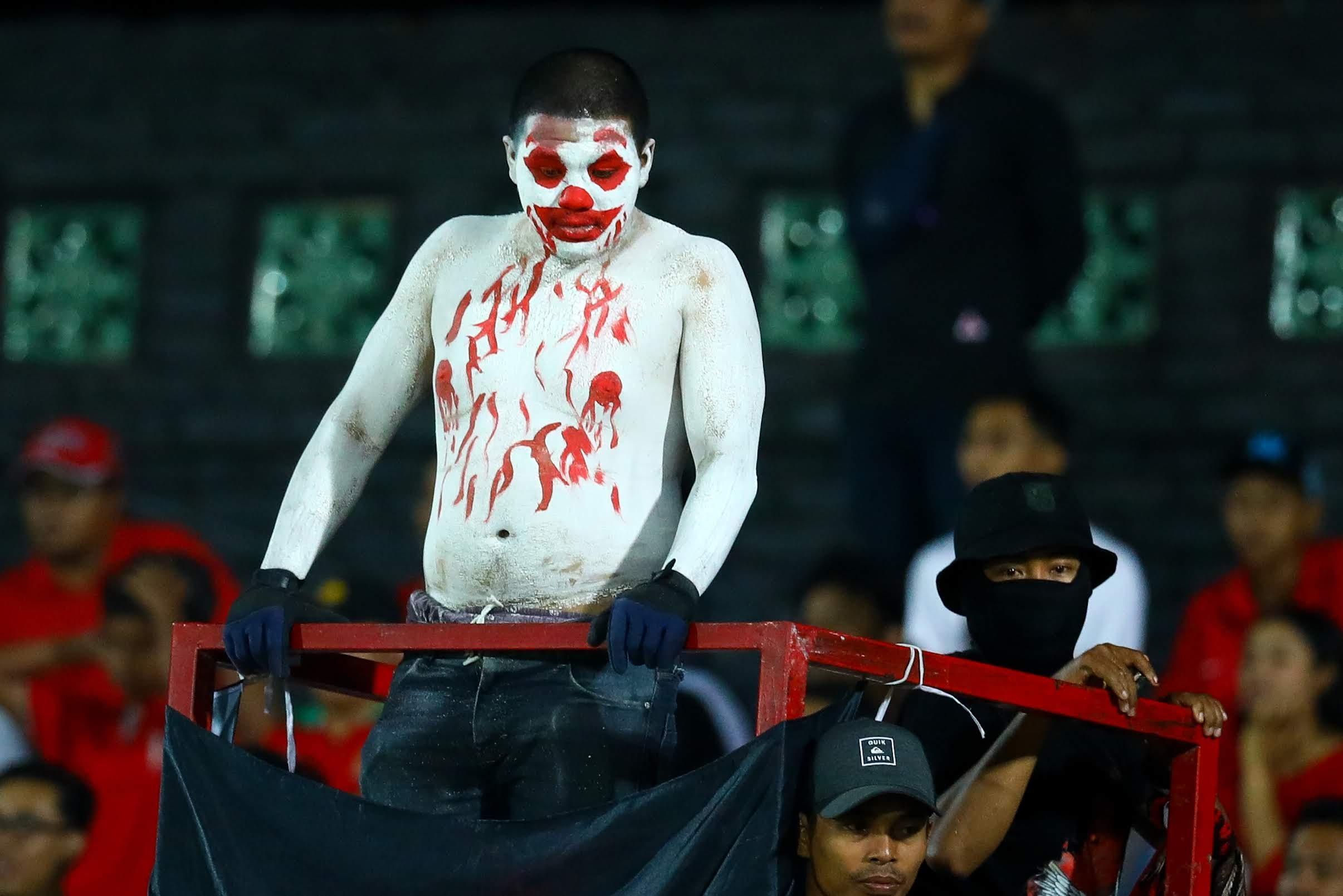 vong loai World cup 2022 cua tuyen Viet Nam anh 21