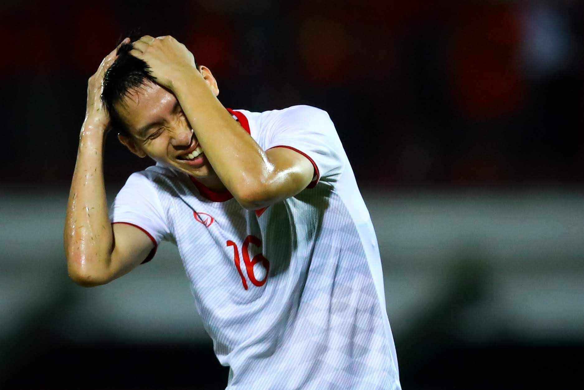 vong loai World cup 2022 cua tuyen Viet Nam anh 29