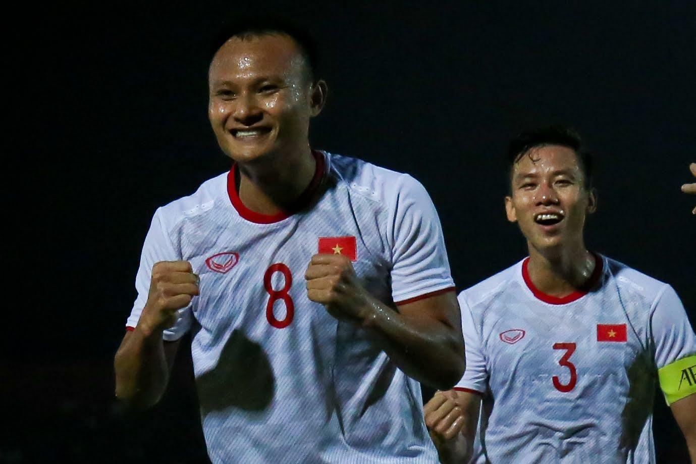 vong loai World cup 2022 cua tuyen Viet Nam anh 30