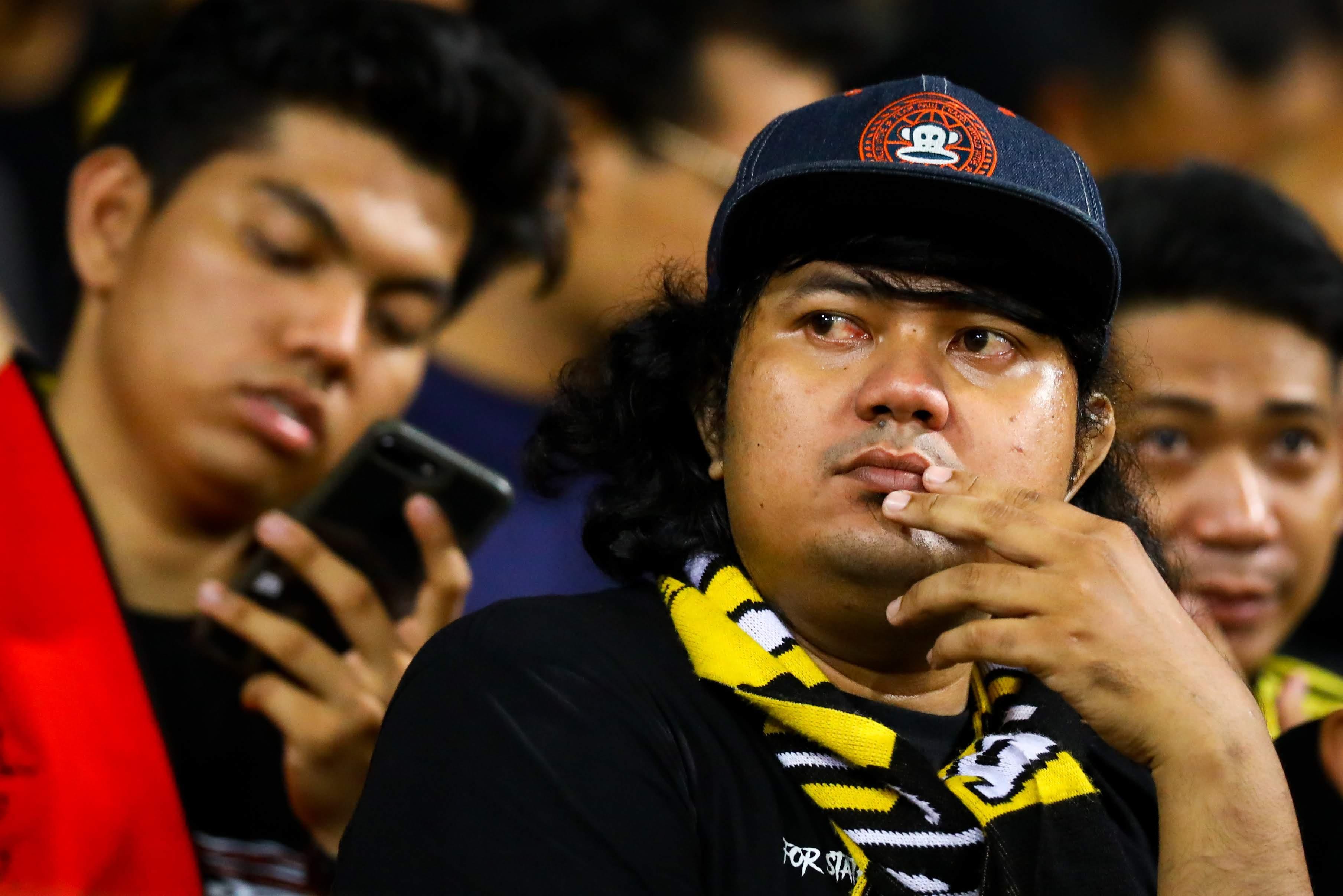 vong loai World cup 2022 cua tuyen Viet Nam anh 19