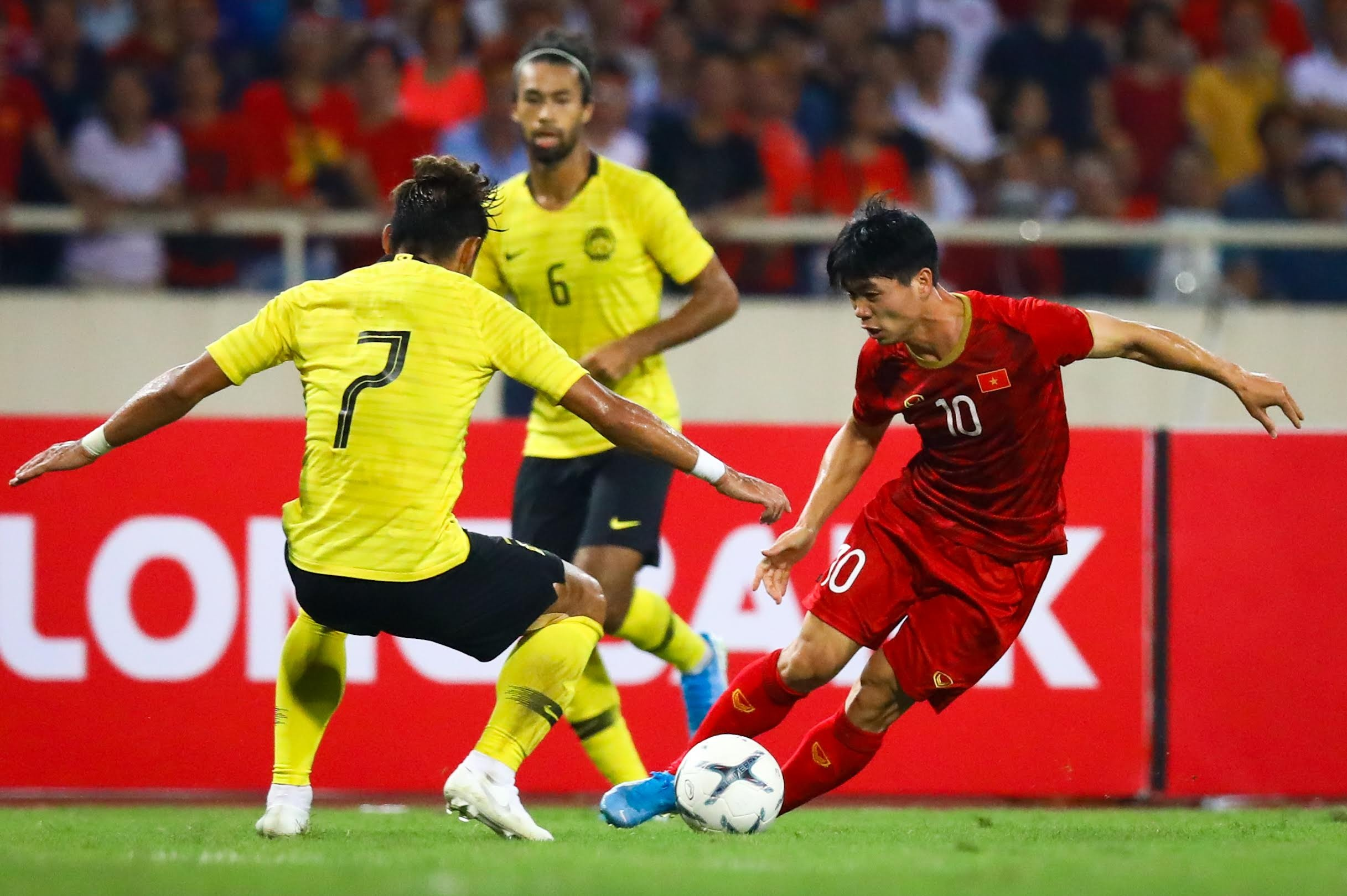 vong loai World cup 2022 cua tuyen Viet Nam anh 14