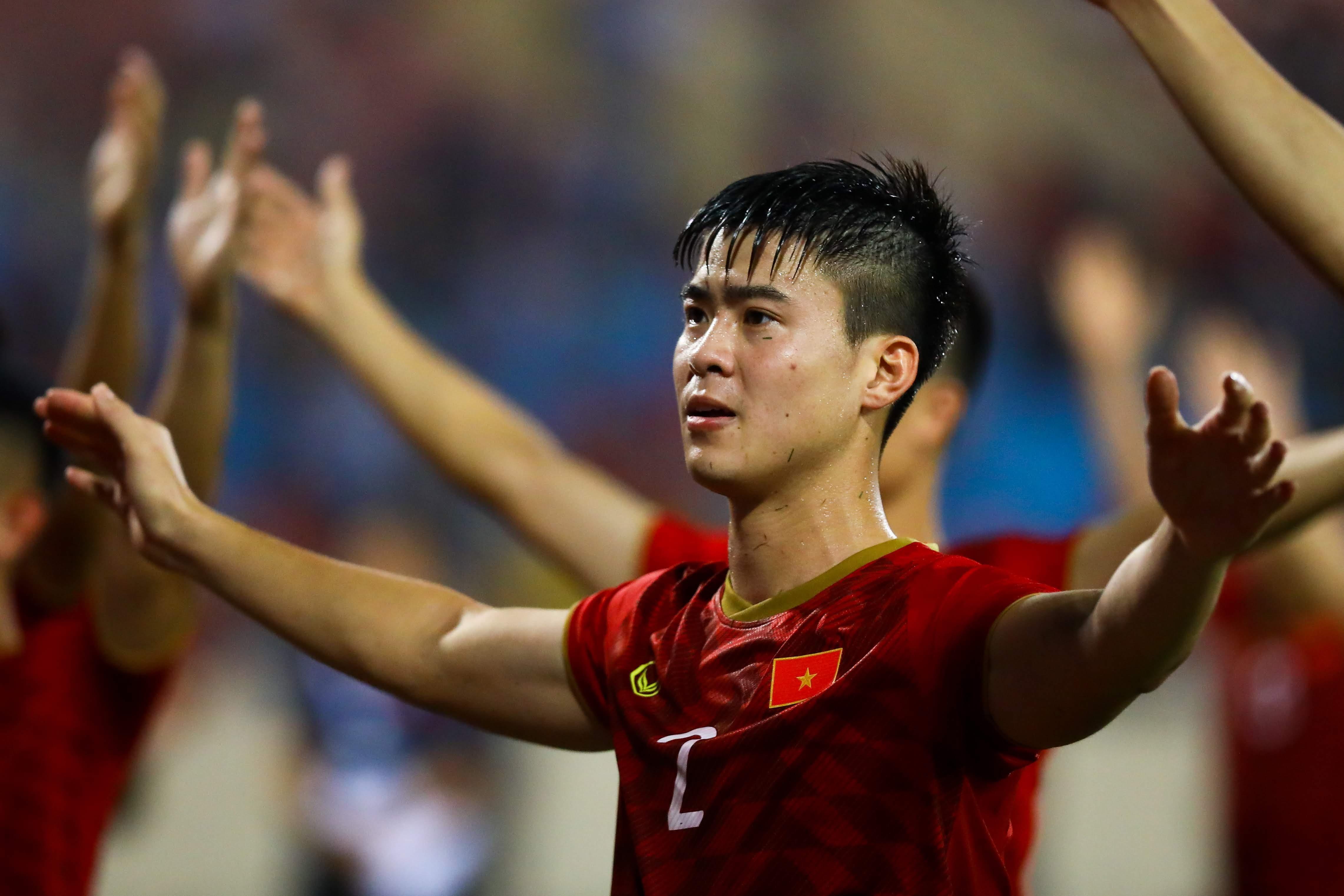 vong loai World cup 2022 cua tuyen Viet Nam anh 17