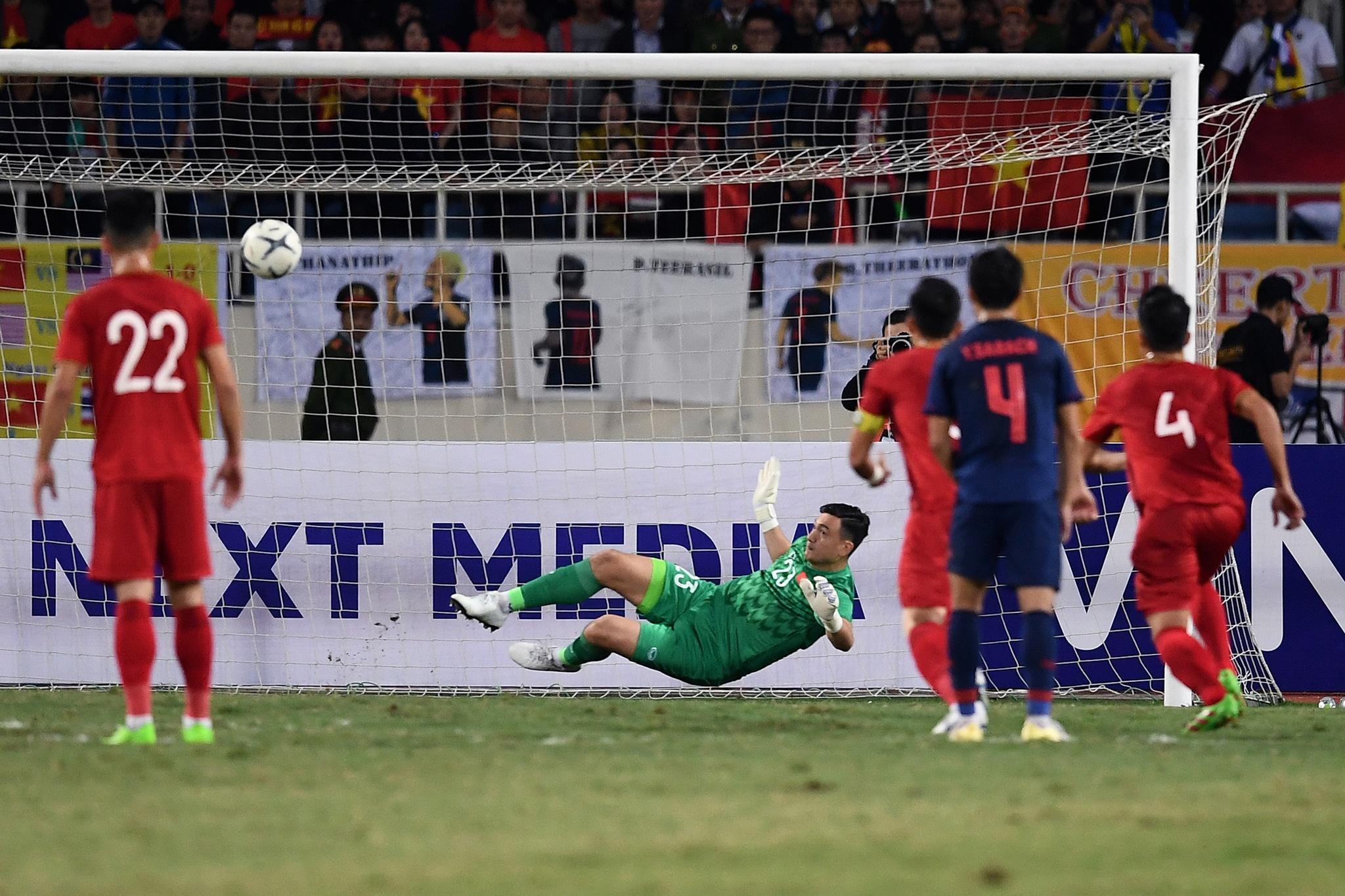 vong loai World cup 2022 cua tuyen Viet Nam anh 60