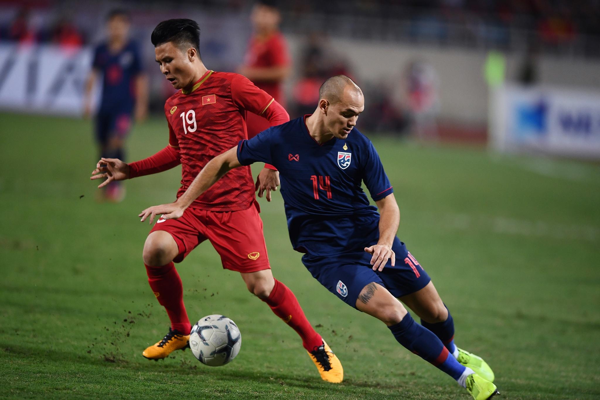 vong loai World cup 2022 cua tuyen Viet Nam anh 53